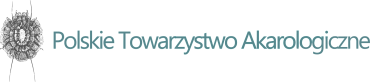 Polish Acarological Society